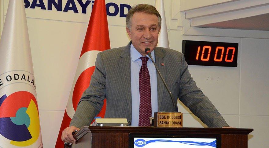 İzmir bu rakamları konuşuyor! 1 ayda 18 bin ceza kesildi