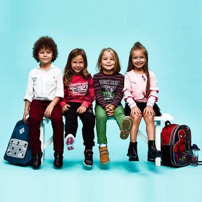 Haftanın indirim fırsatları: Trendyol'da Çocuk Haftası başladı!