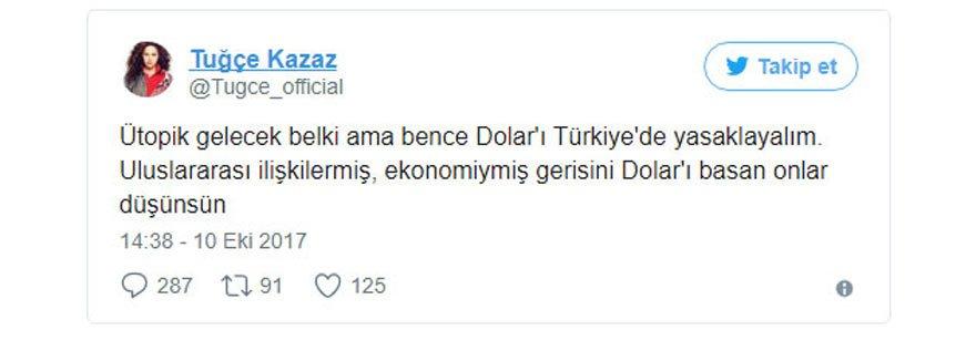 kazaz1