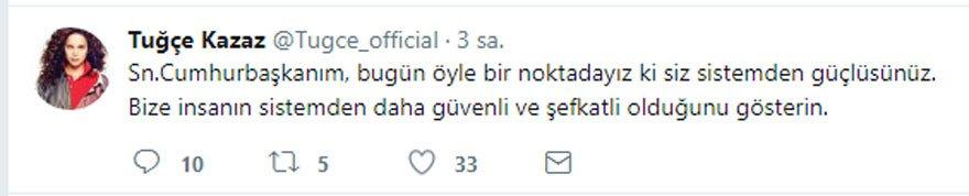 kazaz5