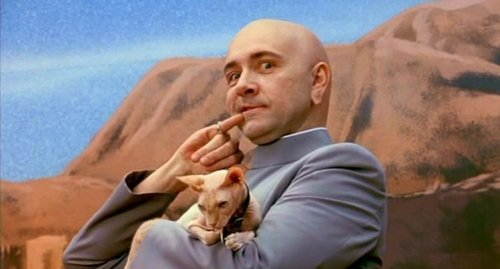 kevin-spacey-austin-powers-in-goldmember