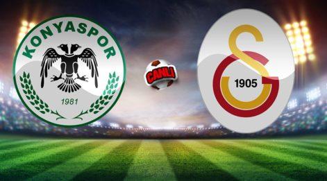 Yine Gomis, yine gol: 0-2 (Maç sona erdi)