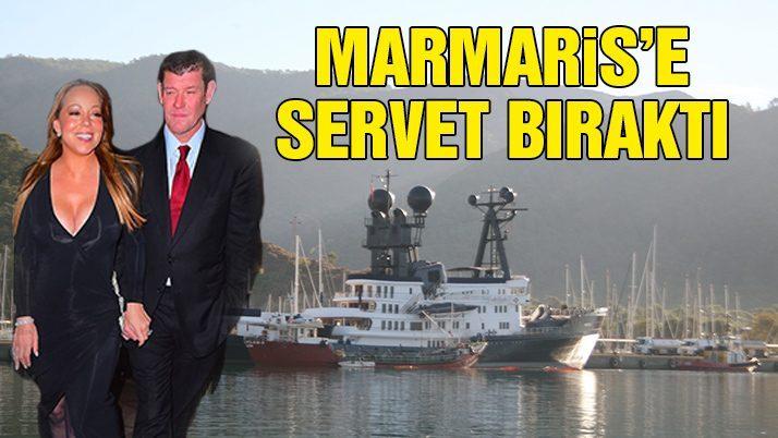 marmaris1