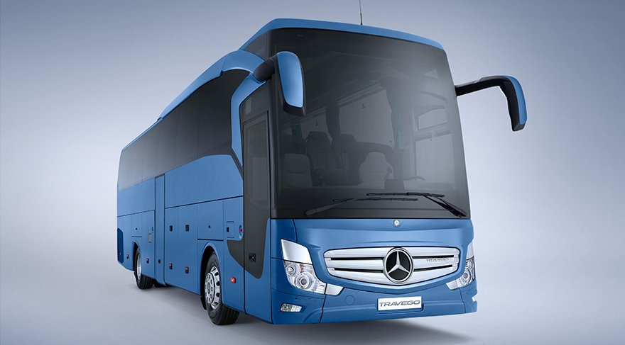 mercedes-benz-travego