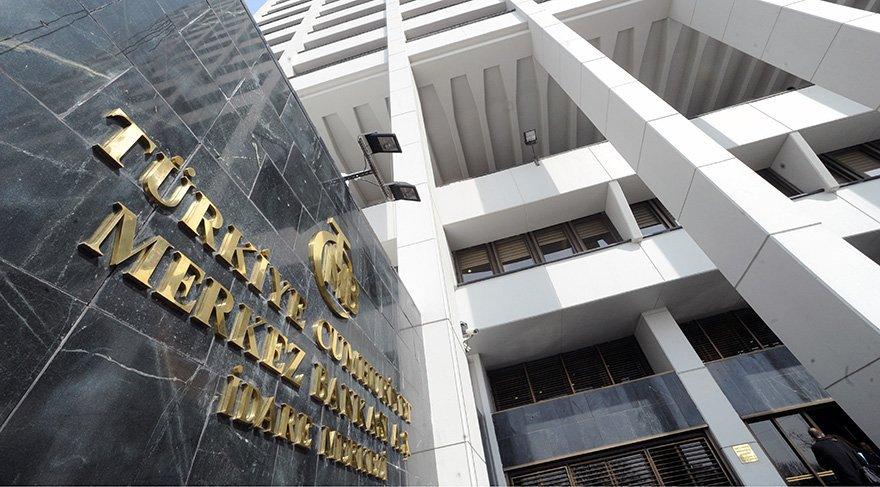 Piyasalar bu açıklamayı bekliyordu: Merkez Bankası faiz kararı