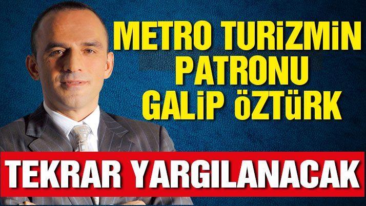 Beşiktaş'taki metro kazılarında 3 bin 500 yıllık Türk mezarları bulundu!