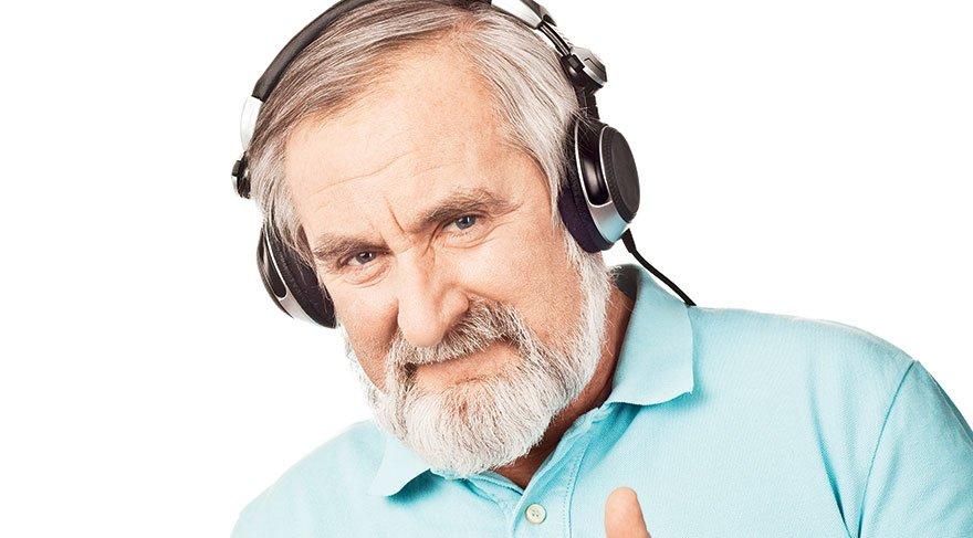 muzik-dinletin