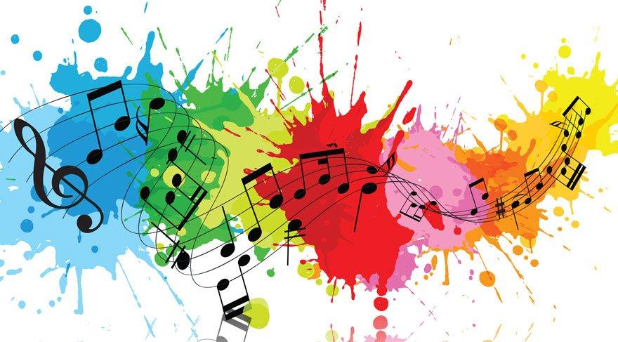 Dinleyiciler alternatif müziğe doyacak