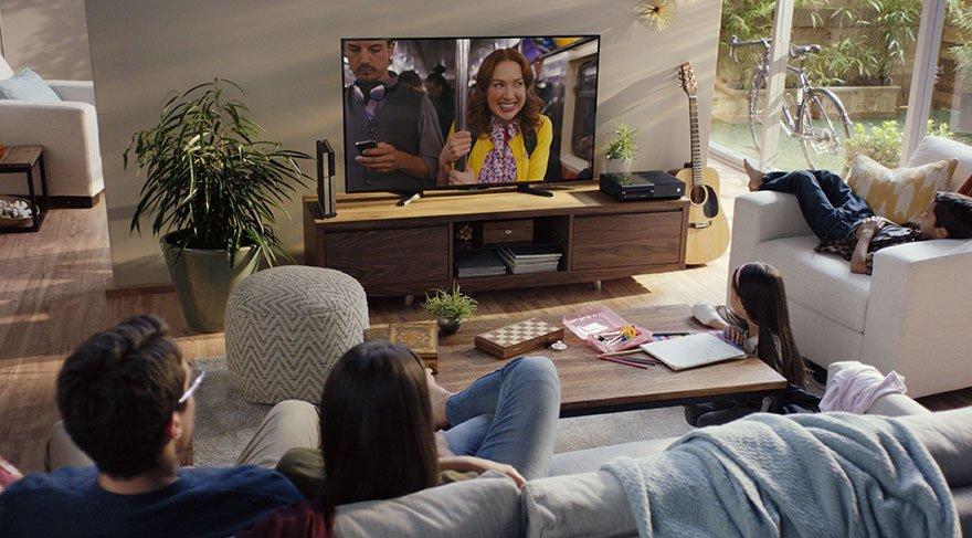Netflix'in 2017 karnesi belli oldu! İşte, en çok izlenenler, dikkat çekenler ve konuşulanlar…