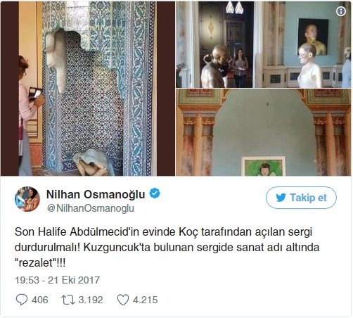 nilhanosmanoglu