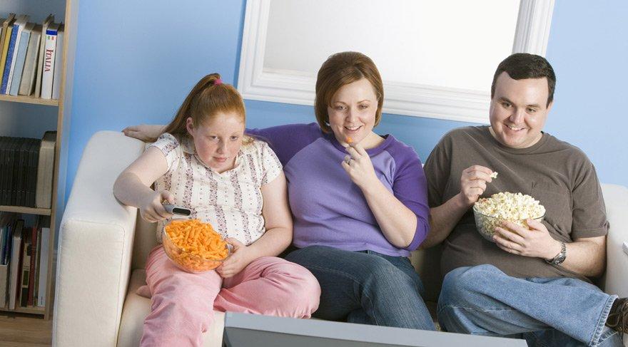 obez sozcu ile ilgili görsel sonucu