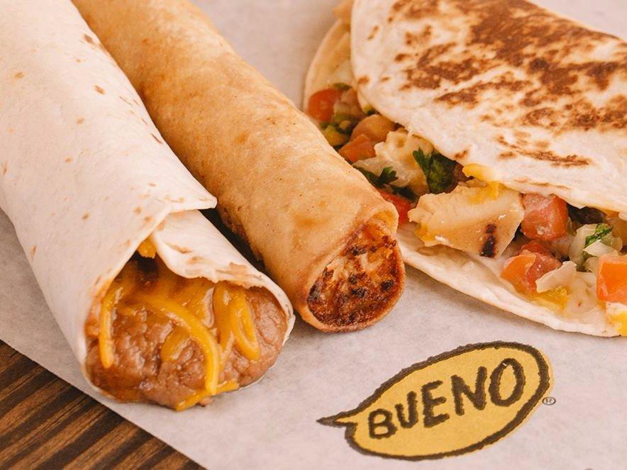 oklahoma-taco-bueno