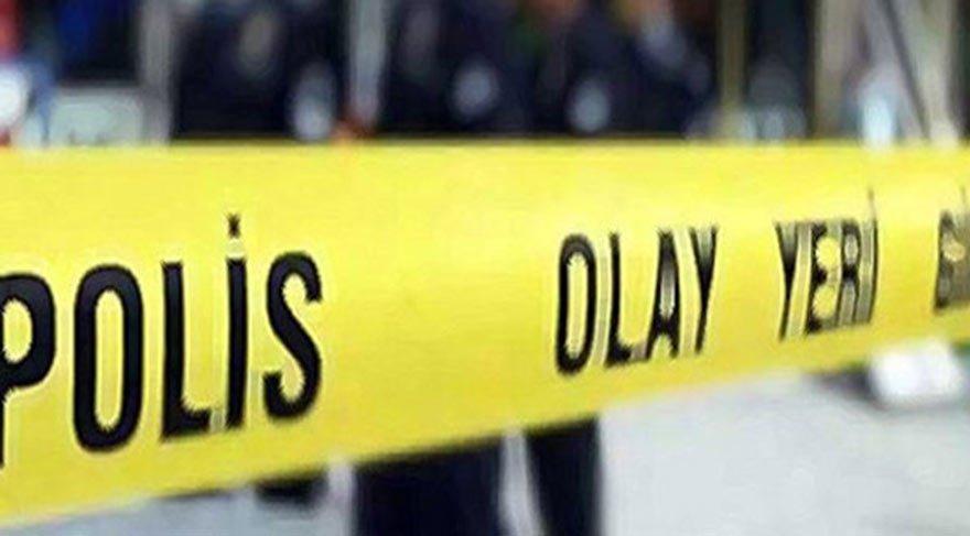 Kızının erkek arkadaşı sanıp ateş açtı, eşini öldürdü