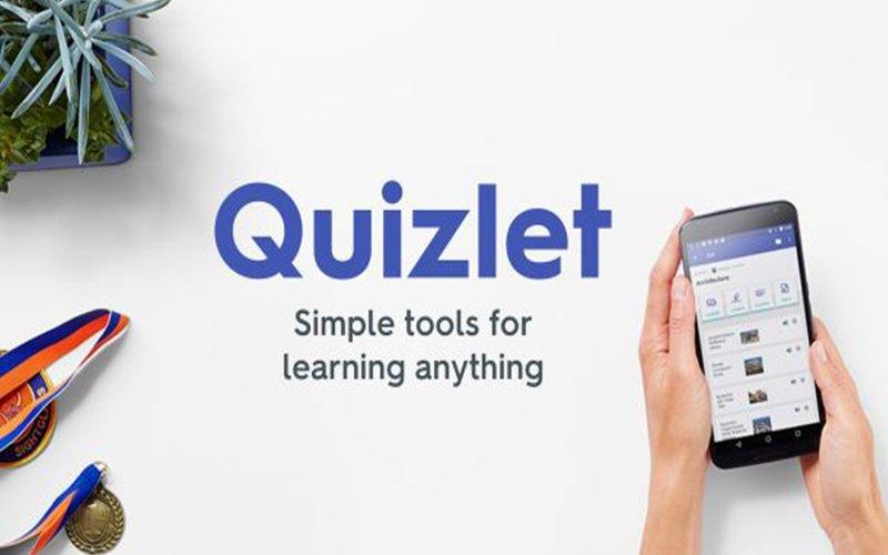 quizletic