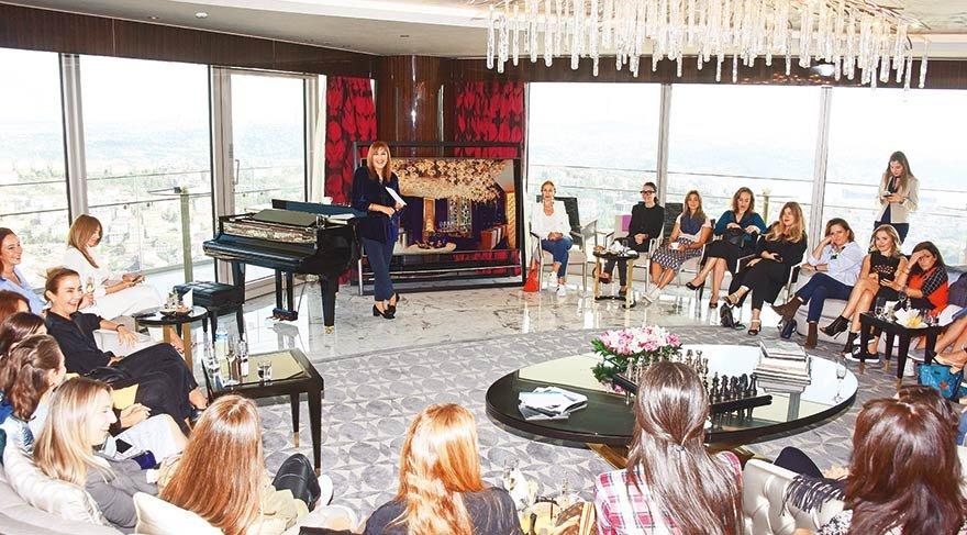 raffles-istanbul-travel-talk-7