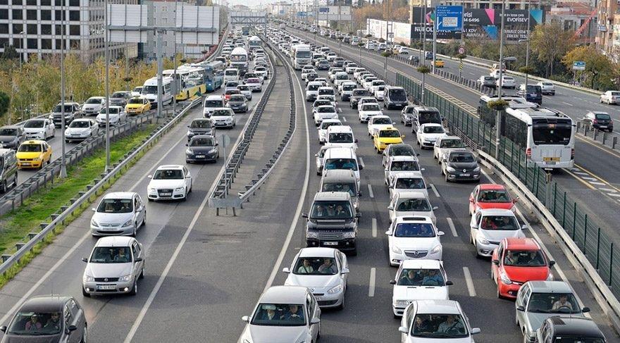 Trafikte prim fiyatı artabilir!