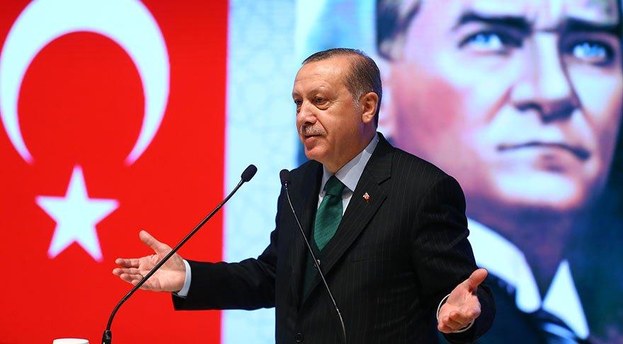 Erdoğan'dan Kılıçdaroğlu'na erken seçim cevabı!