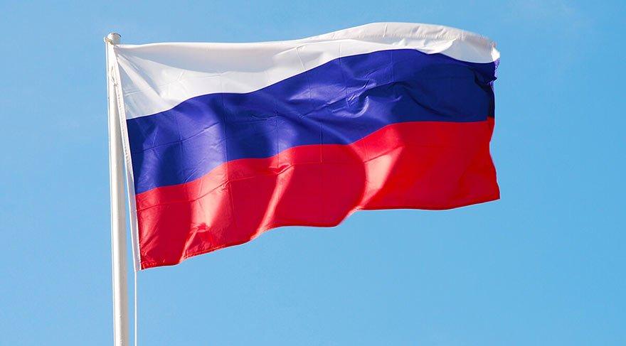 Rusya: 'ABD'nin UNSECO'dan çekilmesi önemli projeleri bozacak'