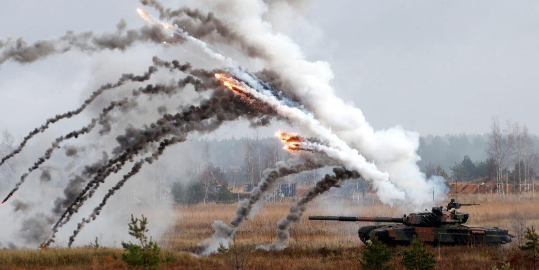 Rusya'dan büyük kazık! Kürt yetkililer açıkladı | Son dakika haberleri