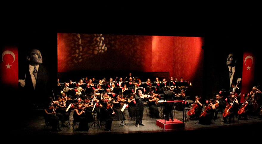 samsun-konser
