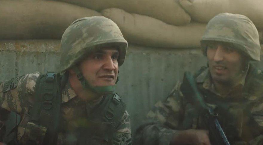 Savaşçı bu akşam neden yok? Savaşçı yeni bölüm ne zaman? İşte FOX TV yayın akışı…