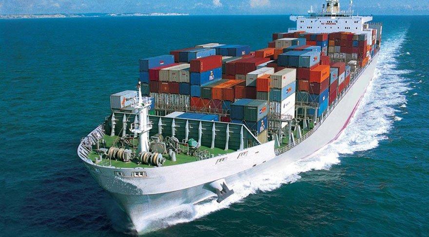 17.5 milyar dolarlık ticaret tehlikeye girdi