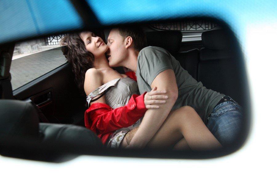 Avustralya ve Kanadalı bilim insanları hiperseksüalite ve seks bağımlılığı olarak anılan, kişide sürekli seks yapma isteğinin olması durumu kişinin cinsel davranışlarını kontrol edememesine yönelik psikolojik rahatsızlığın nedenini açıkladı.