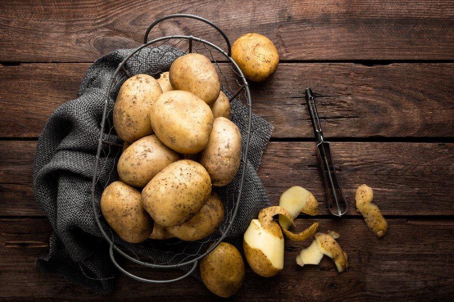 patates site:sozcu.com.tr ile ilgili görsel sonucu