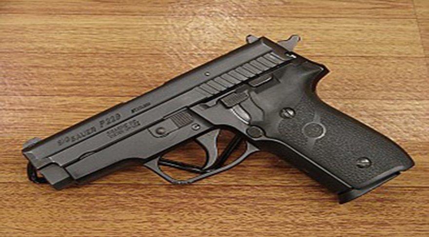 Sig Sauer nasıl bir silah? Kimler kullanıyor? Sig Sauer P229 özellikleri ve fiyatı!
