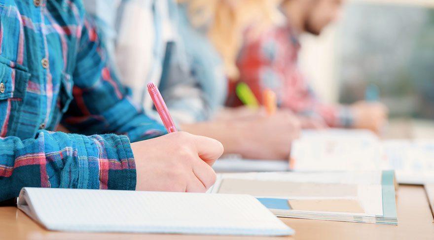 Yeni sınav sistemi YKS, eski YGS ve LYS'yi aratacak! Yeni üniversite sınavı YKS nedir?