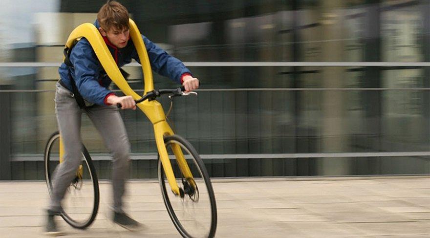 sozcu-bisiklet-mi-degil-mi-2
