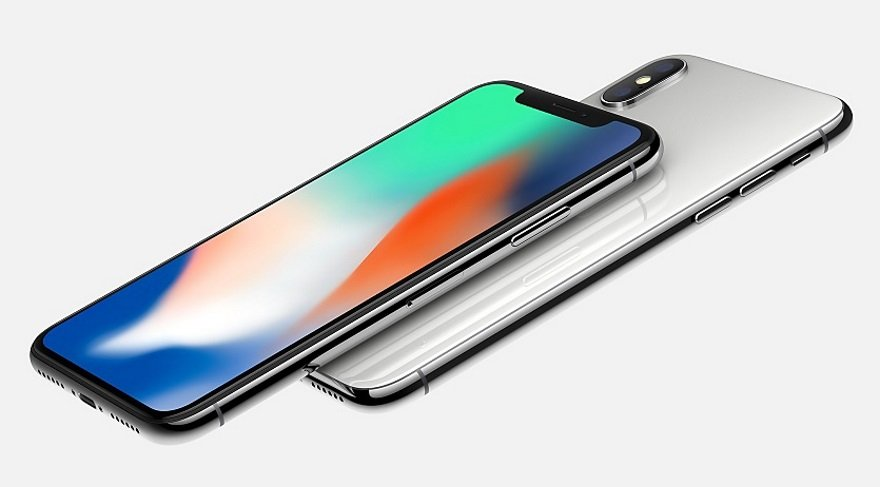 iPhone satışı arttıkça, Samsung para kazanacak!