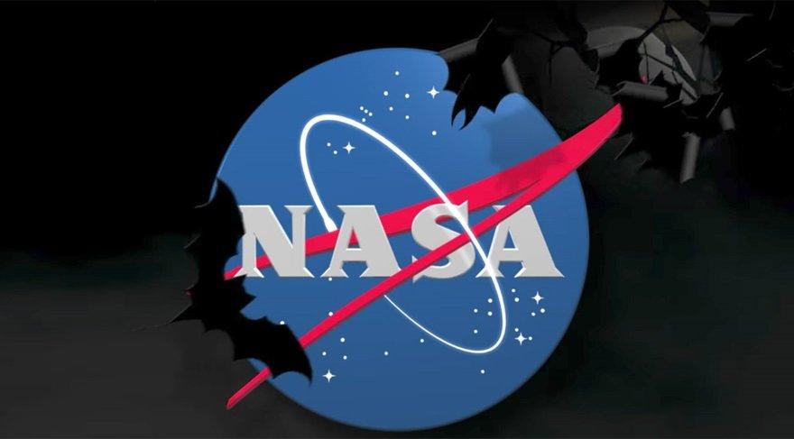 NASA yayınladı! İşte uzayın seslerini içeren tuhaf müzik listesi