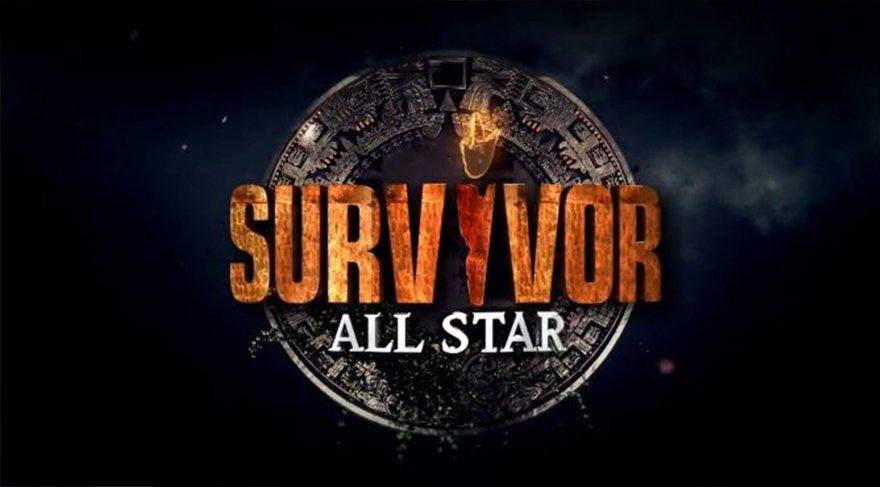 Cumali Akgül kimdir? Survivor 2018'in ilk yarışmacısı Cumali Akgül oldu!