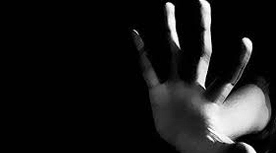 'Kocaeli'de 2 polis, ilişkiye giren kadını önce uyardı sonra tecavüz etti' iddiası