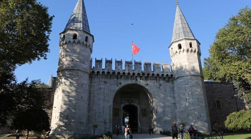 istanbul tarihi