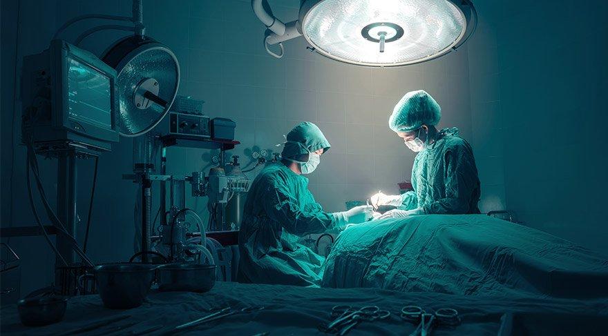 Mide ameliyatı riskleri! Ölüm riski nasıl azaltılır?