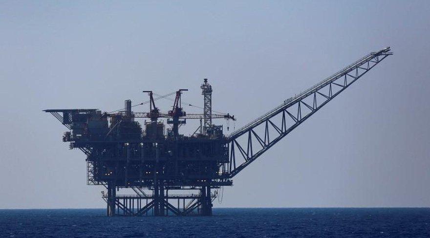 'Türkiye doğalgaz buldu' iddiası