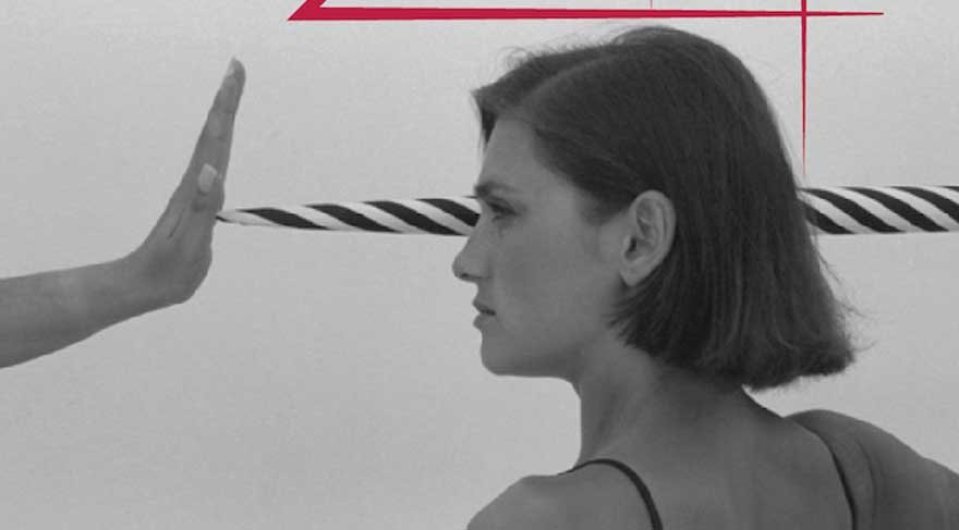 Sinemacılar Antalya'da istenmeyen Ulusal Yarışma'yı sahiplendi