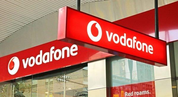 Vodafone 39. İstanbul Maratonu'nda halk koşusu kayıtları başladı
