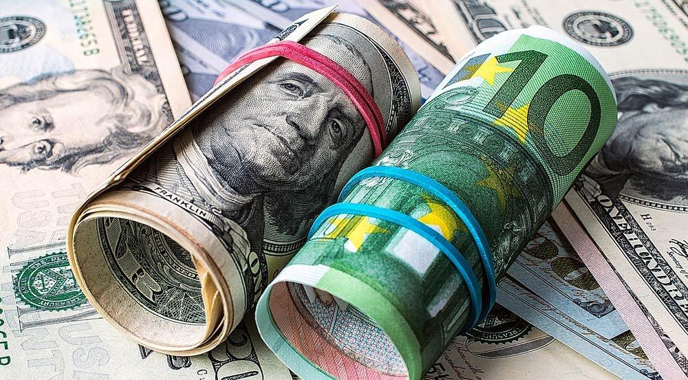 Dolar kuru zirve yaptı, Euro rekor kırdı! Piyasalarda vize depremi