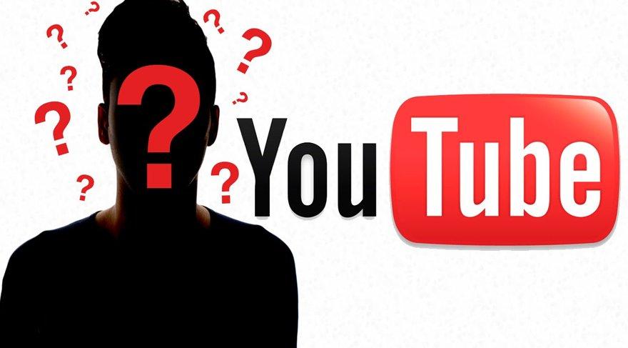 Youtuber ve Vlogger ne demek? Nasıl Youtuber ve Vlogger olunur? Ne yaparlar?
