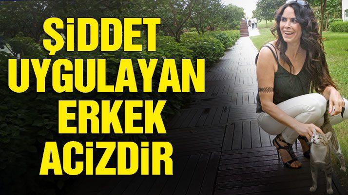 Selfie'yi 77 yıl önce o buldu! Bir Türk efsanesi Emrullah Ali Yıldız…