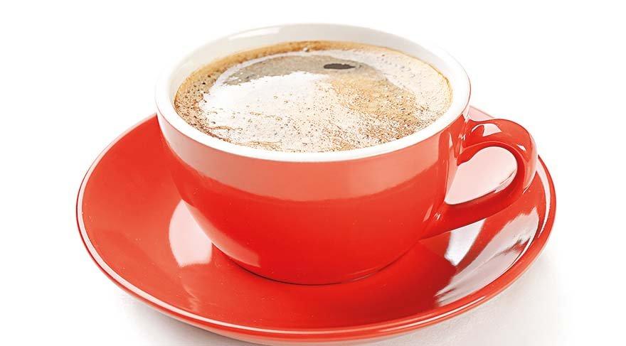 2-kahve-shutterstock_349884725