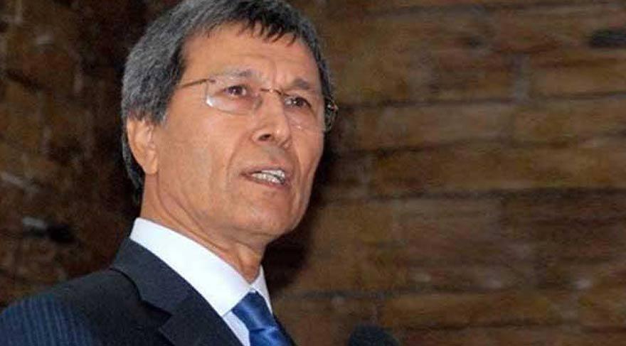 Halaçoğlu'ndan parlamenter sistem vurgusu!