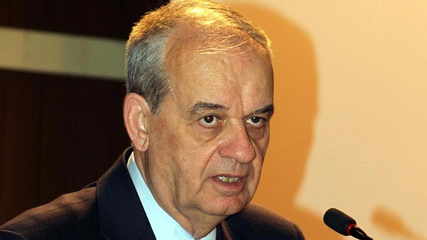 'Lozan Konferansı cumhuriyetin tapusudur'