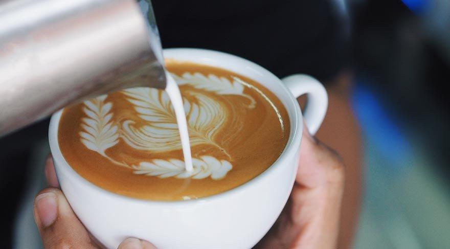 İçtiğiniz kahvenin içinde ne olduğunu biliyor musunuz?