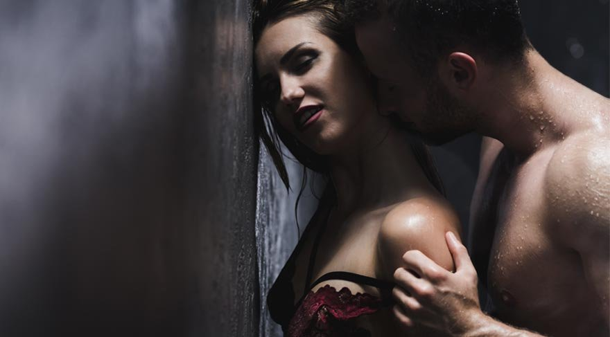 Erkekler mi kadınlar mı daha çok porno izliyor?