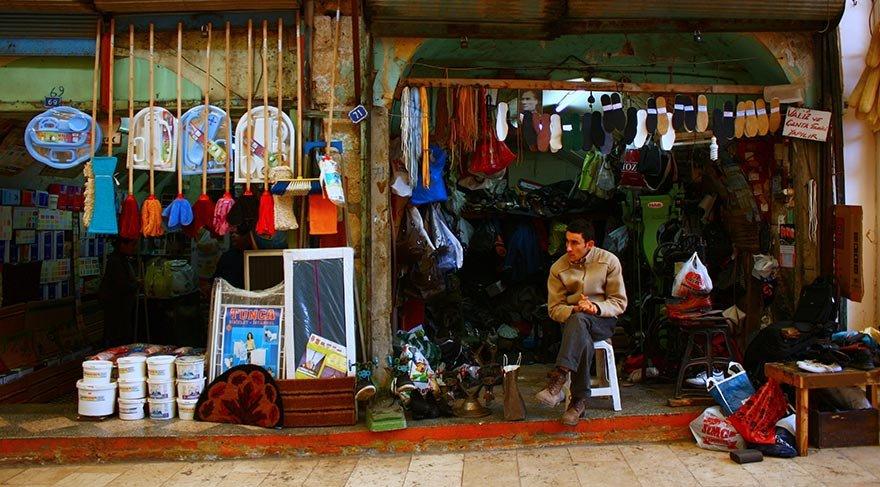 Kültür beşiği, lezzet başkenti Antakya