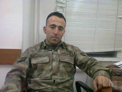Şehit Yakup Akdağ
